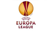 www.uefa.com