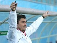 Эксклюзивное интервью Николая Писарева (27)