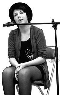 Анастасия Кушнарова