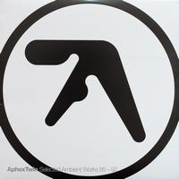 Выпуск 08 (Aphex Twin)