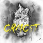 CRMCST (Instrumental cream podcasts)