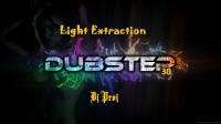 Light Extraction mix #30 (Dj Proj)
