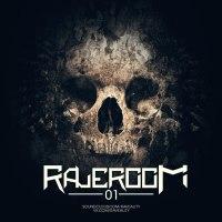 RAVE ROOM #1 #RAVEALITY