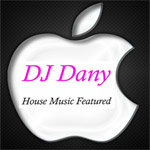 DJ Dany's Audio Mix Podcast
