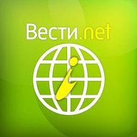 Сетевая экономика России признана зрелой (87)