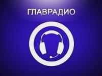 Девальвация валюты выгодна любому государству MP3
