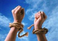 Принцип Свободы Воли человека