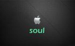 Soul2012 - новости из мира Apple
