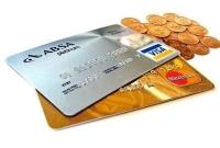1) Оплата. на указанный клиентом адрес (курьеру.  2) Оплата безналичным расчетом. наш менеджер выпишет Вам счет...