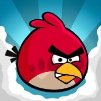 Идеи изменившие мир, выпуск 2 Angry Birds