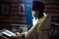 протоиерей Анатолий (Гармаев)