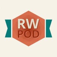 rwpod - все подкасты на PodFM ru - cтраница 3