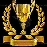 Алекс Голдвин: Золотой Победитель.