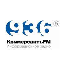 """""""Милосердие коснется невсех"""" MP3"""