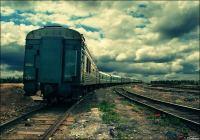 Дополнительные поезда запустят в ноябрьские праздники