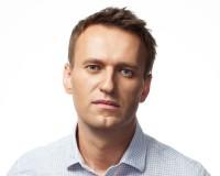 Дело Навального по «Кировлесу» отправили на пересмотр