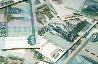 Киров вошел в десятку городов с дешевым жильем