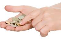 Городские депутаты приняли дефицитный бюджет