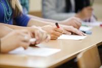 Более 6 тысяч выпускников области напишут итоговое сочинение