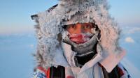 МЧС предупреждает о сильных морозах