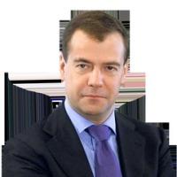 Кировчане ждут визит Медведева