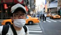 Гонконгский грипп пришел в Киров