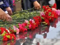 Митингом отметим годовщину снятия блокады Ленинграда