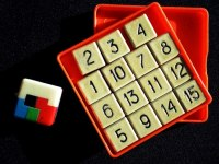 фото: azbez.com