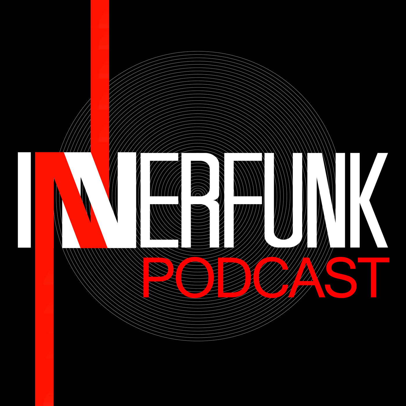 INNERFUNK PODCAST
