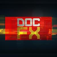 doc fx