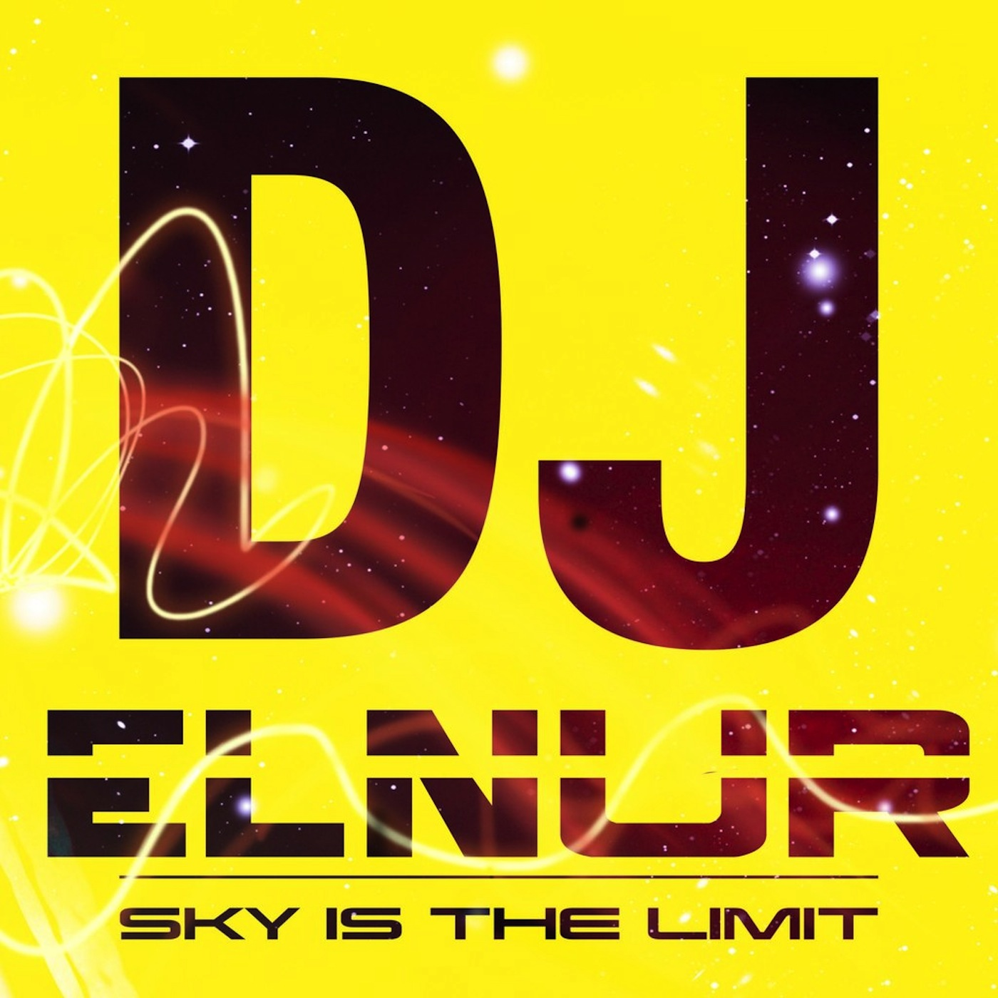 DubStep and Remixes By DJ ELNUR