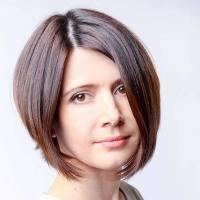 Наталья Перязева