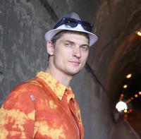 Олег Гришанович