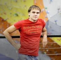 Александр Ширнин