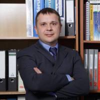 Дмитрий Плехов