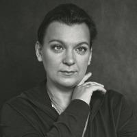 Наталия Мушкарёва