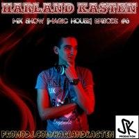 Harland Kasten