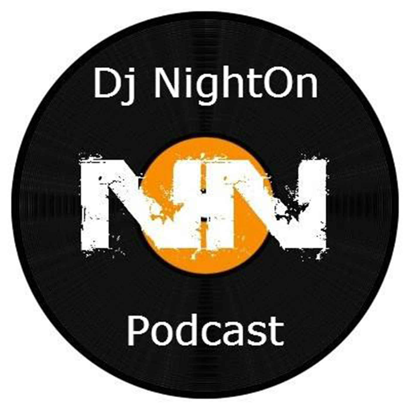 Dj NightOn