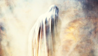 Урок духовности Зейнаб (а)