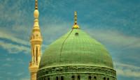 Как образовалась власть после Пророка (с)?