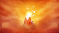 О важности связи с Имамом (а)