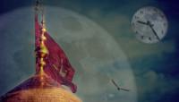О разногласиях в датах начала и конца месяца рамадан