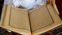 одословном ииносказательном понимании Корана - 2