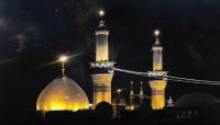 Даты и деяния Лейлят аль-Кадр