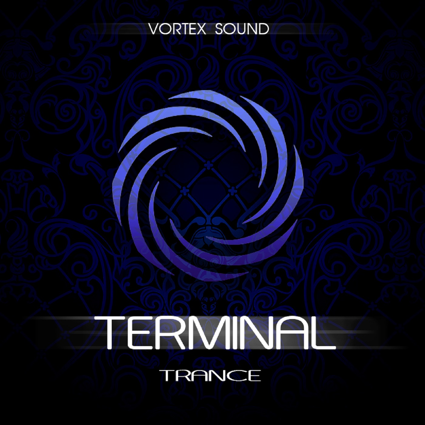 Terminal Trance Mix