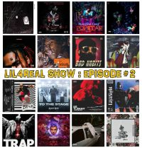 lil4real show episode 2