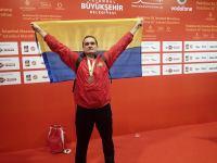 Дмитрий Лаппо - kniga.biz.ua