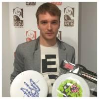 Дмитрий Стрельчин (discs.com.ua)