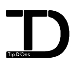 Tip D'Oris - Intelligent Broadcasting