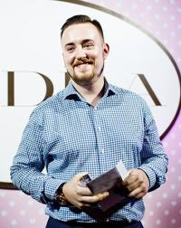 Виталий Шахматов